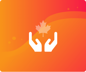 Trusted by Canadians